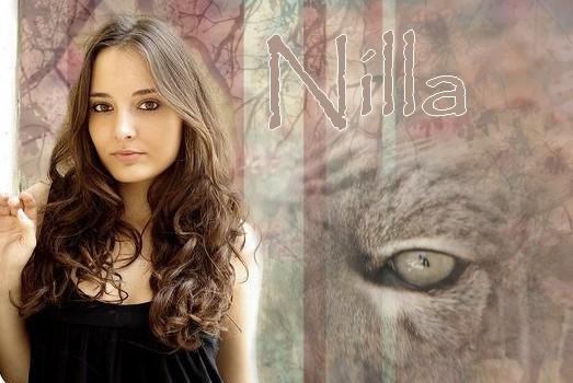» Edelun Boutique. [ Fermé » jusqu'à nouvel ordre. Nilla11