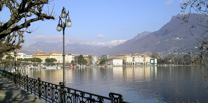 Mémorial Albisetti à Lugano 20 mars 25508_12