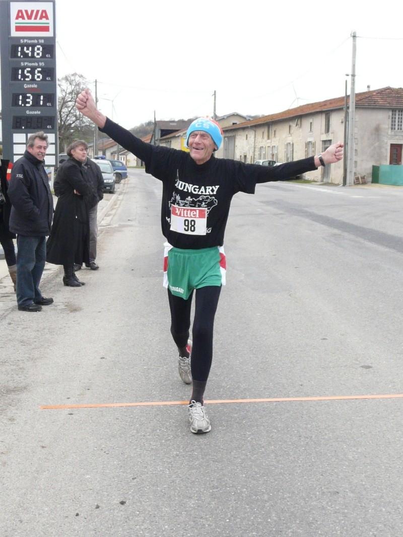11 novembre marche LA VOIE SACREE BAR-LE-DUC VERDUN P1270710