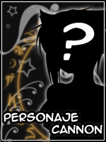 Personaje Cannon Avatar10