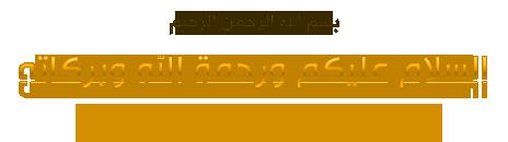 الدوري المصري للبرو 2012 الإصدار الثالث dream patch version 3 تم إضافة الرابط الثاني 114