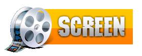 حصريا على كونامي للابد أوبشن فايل بتاريخ 03-09-2011 للبرو 11 (آخر الانتقلات) Screen11