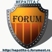 HEPATITA - C