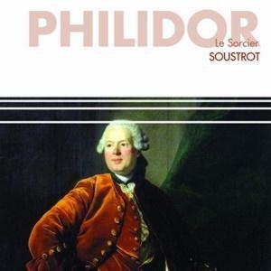 Le sorcier de Philidor 31meqi10