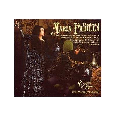 Maria Padilla-Donizetti 41y8bj10