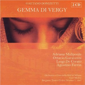 Gemma di Vergy 512nny10