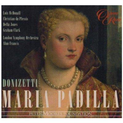 Maria Padilla-Donizetti 51fioa10