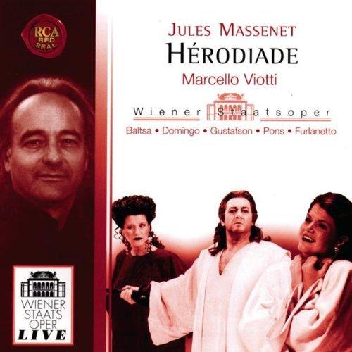 Hérodiade 51gnct10