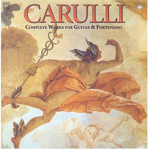 Ferdinando Carulli - Page 2 612eaj10