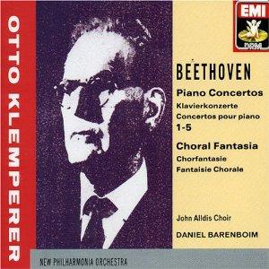 Fantaisie chorale opus 80 de Beethoven 61px2810