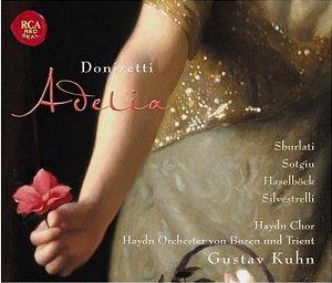 Adelia Donize10