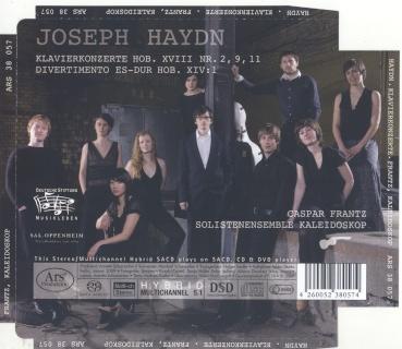 Le coup de coeur du jour ou du moment? Haydn_11