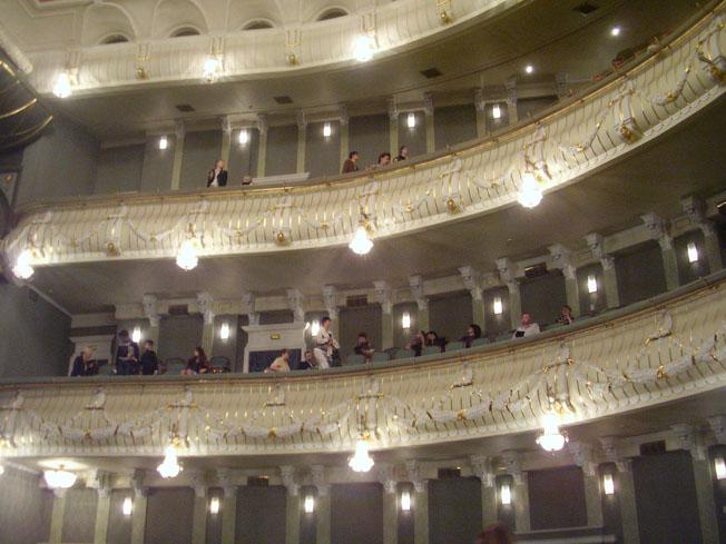 Le Théâtre Bolchoï - Page 2 P5240723