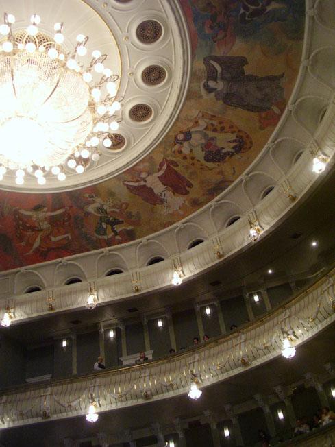 Le Théâtre Bolchoï - Page 2 P5240825