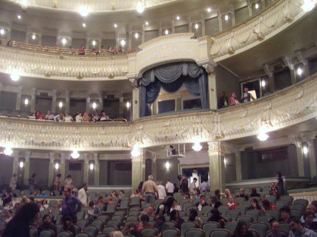 Le Théâtre Bolchoï - Page 2 P5240826
