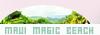 Maui Magic Beach 4jt5wn10