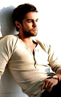 Chace Crawford 84163_10