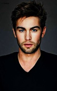 Chace Crawford 84485_10