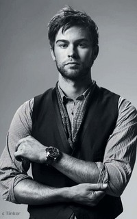 Chace Crawford Chacec14
