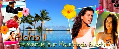 Swap with Maui Magic Beach (rpg city) Essai_10