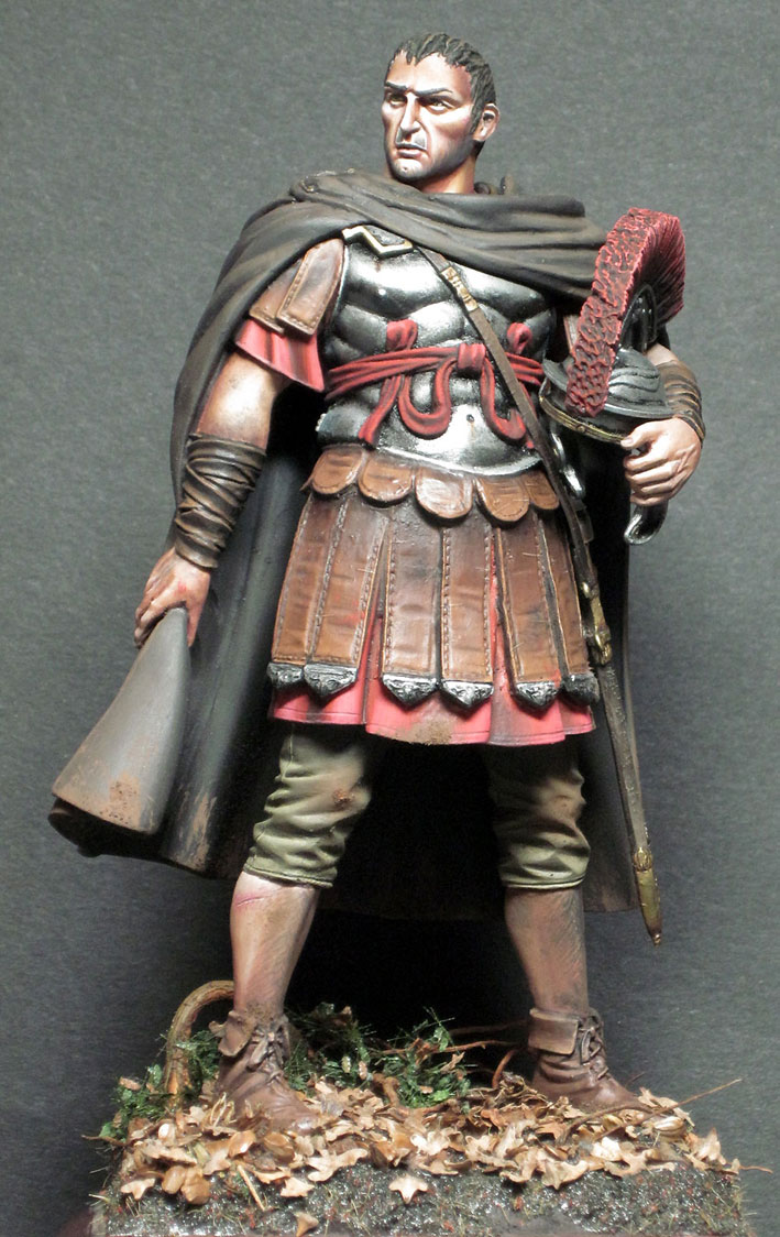 Roman general Img_0312