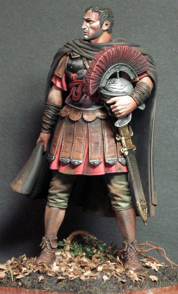 Roman general Img_0313