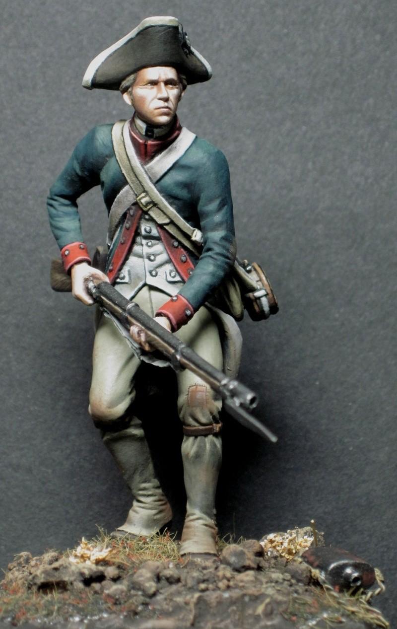 Revolutionary infantry 1780 Img_0318