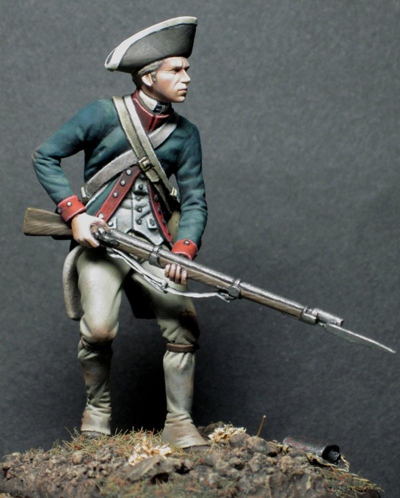 Revolutionary infantry 1780 Img_0319