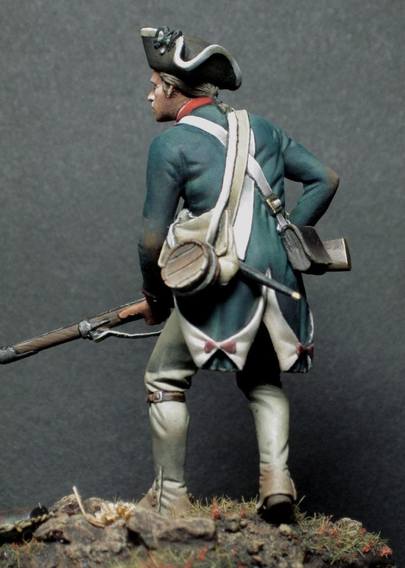 Revolutionary infantry 1780 Img_0321