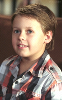 Tobias Quinto-Donoghue