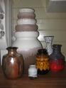 June 2010  Fleamarket & Charity Shop finds Img_7311