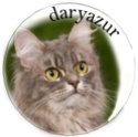 Les Newsletters du Forum... Darya111