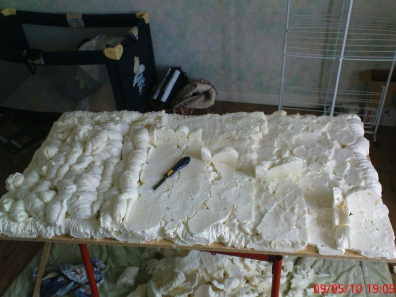 Construction de meuble avec 2 terra incrustés dedans - Page 3 Dsc00531
