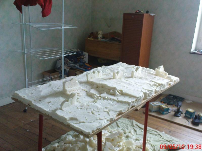Construction de meuble avec 2 terra incrustés dedans - Page 3 Dsc00532