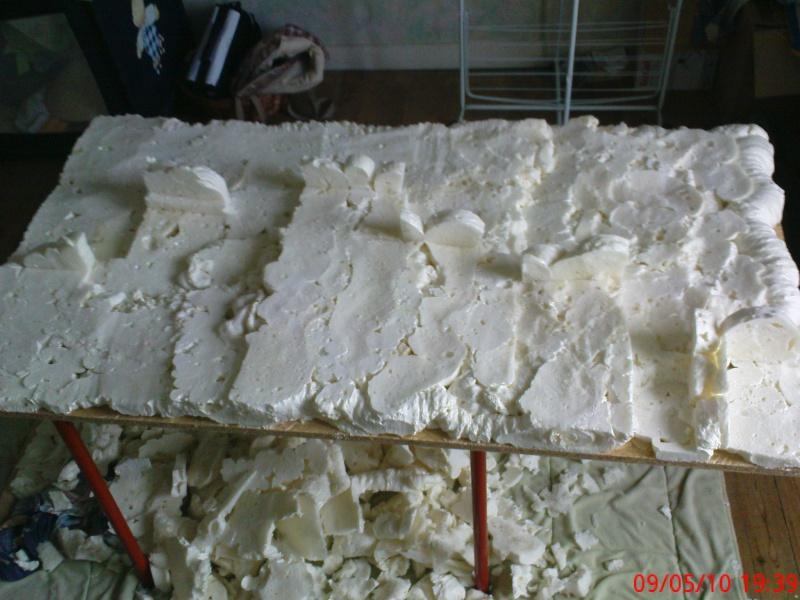 Construction de meuble avec 2 terra incrustés dedans - Page 3 Dsc00533