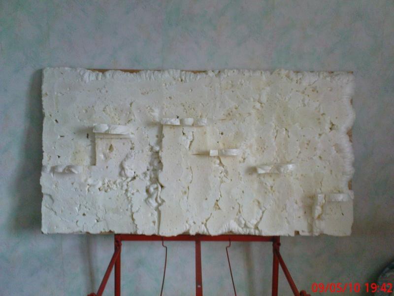 Construction de meuble avec 2 terra incrustés dedans - Page 3 Dsc00534