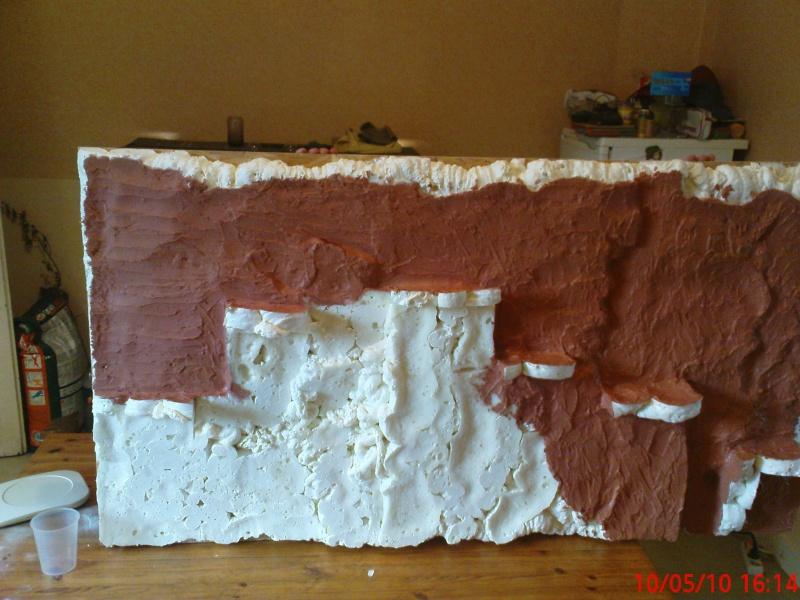 Construction de meuble avec 2 terra incrustés dedans - Page 3 Dsc00539