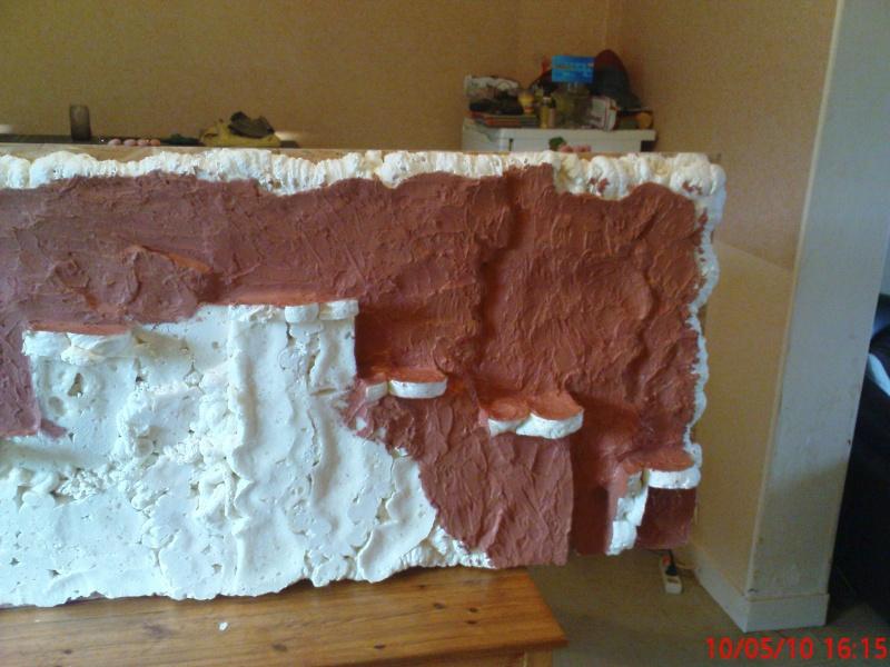 Construction de meuble avec 2 terra incrustés dedans - Page 3 Dsc00540