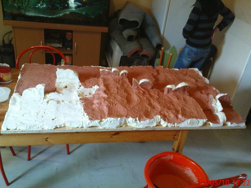 Construction de meuble avec 2 terra incrustés dedans - Page 3 Dsc00541