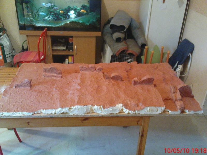 Construction de meuble avec 2 terra incrustés dedans - Page 3 Dsc00543