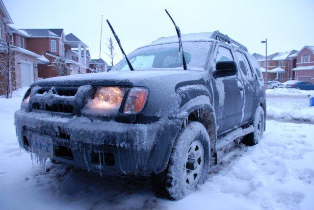 pneu d'été et neige Dsc_0010