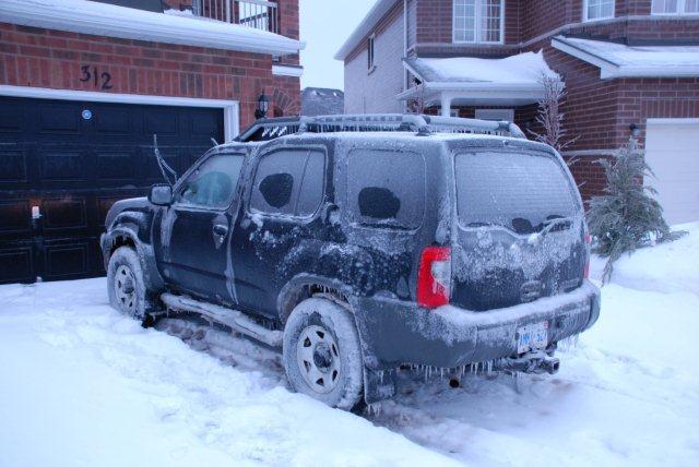 pneu d'été et neige Dsc_0011