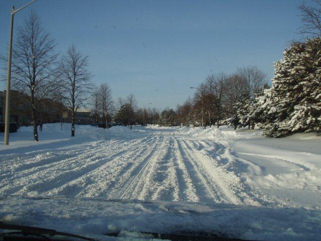 pneu d'été et neige P2070010