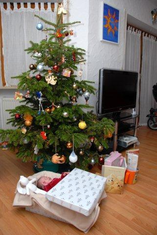 Liste au Père Noël Ste_9312