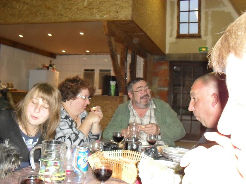 WEEK END MAI 2010 Sdc10712