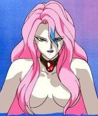 Personnage Sailor Moon _kisen10