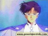 Personnage Sailor Moon Bourdu11