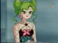 Personnage Sailor Moon Theodo11