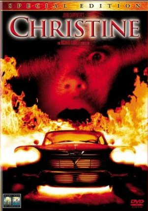 Christine - 1983 - John Carpenter Christ11