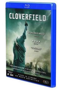 Reçu en Avril 2011 Clover10